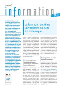 Les publications statistiques de jo lle grille - Grille de salaire contrat de professionnalisation ...